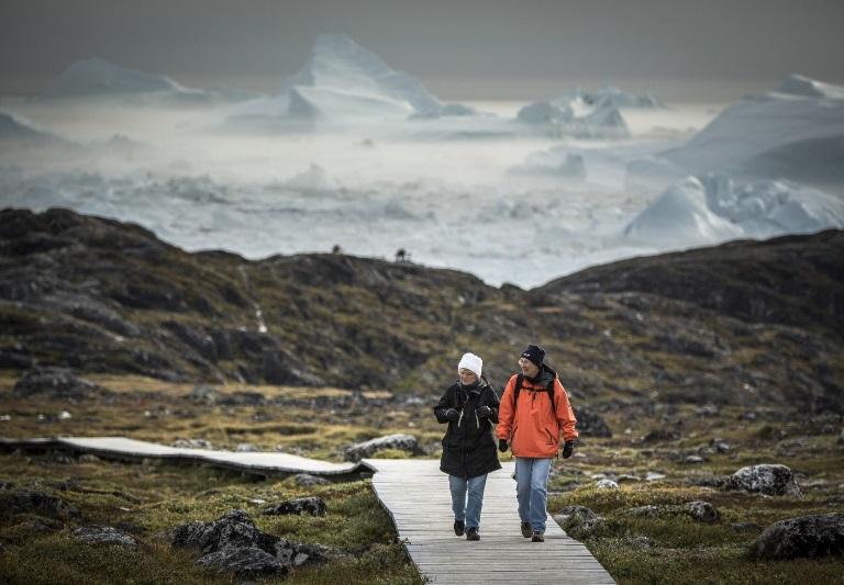 Greenland (8)